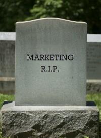 bigstockphoto_tombstone_3123956
