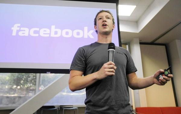 la-fi-facebook