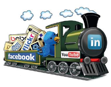 socialCRM_train