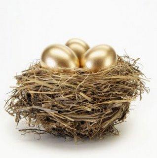 golden+egg