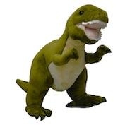 digital-dinosaurs