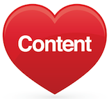 love_content_logo