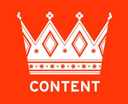 MSLK_KingContent