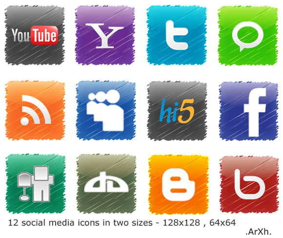 social-networking-icons-5